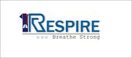 Respire Logo - Entry #142