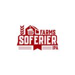 Soferier Farms Logo - Entry #2