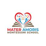 Mater Amoris Montessori School Logo - Entry #435
