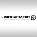 Le Mouvement des Entreprises du Val d'Oise Logo - Entry #22