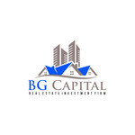 BG Capital LLC Logo - Entry #129