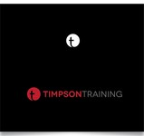 Timpson Training Logo - Entry #260