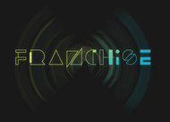 Create a brand logo for up and coming MUSICAL ARTIST - Entry #129