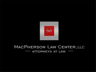 Law Firm Logo - Entry #107
