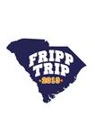 Family Trip Logo Design - Entry #49