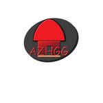 Real Estate Team Logo - Entry #97