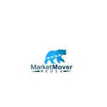 Market Mover Media Logo - Entry #235