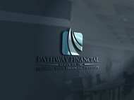 Pathway Financial Services, Inc Logo - Entry #106