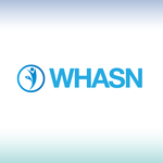 WHASN Logo - Entry #19