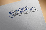 Kitimat Community Foundation Logo - Entry #41