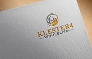 klester4wholelife Logo - Entry #336