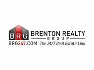 Brenton Realty Group Logo - Entry #83