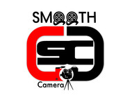 Smooth Camera Logo - Entry #79