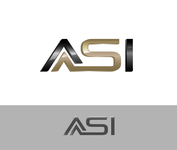 AASI Logo - Entry #87