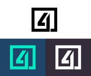 Four love Logo - Entry #13
