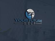 YFS Logo - Entry #6