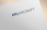 KP Aircraft Logo - Entry #135