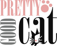 Logo for cat charity - Entry #11