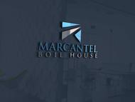 Marcantel Boil House Logo - Entry #103
