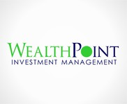 WealthPoint Investment Management Logo - Entry #168