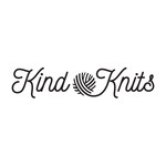 Kind Knits Logo - Entry #177