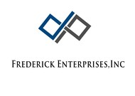 Frederick Enterprises, Inc. Logo - Entry #286