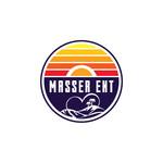 MASSER ENT Logo - Entry #390