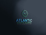 Atlantic Benefits Alliance Logo - Entry #150