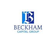 Beckham Capital Group Logo - Entry #67