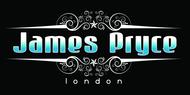 James Pryce London Logo - Entry #149