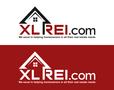 xlrei.com Logo - Entry #82