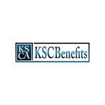 KSCBenefits Logo - Entry #356