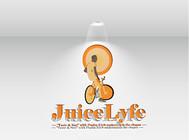 JuiceLyfe Logo - Entry #436