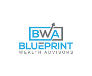 Blueprint Wealth Advisors Logo - Entry #359