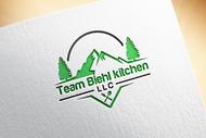 Team Biehl Kitchen Logo - Entry #27