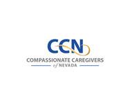 Compassionate Caregivers of Nevada Logo - Entry #186