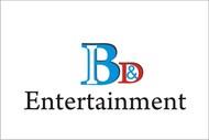 B&D Entertainment Logo - Entry #87