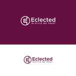 Eclected Logo - Entry #60