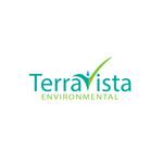 TerraVista Construction & Environmental Logo - Entry #27