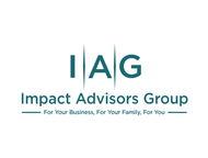 Impact Advisors Group Logo - Entry #354