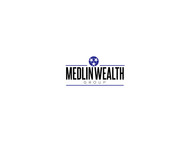 Medlin Wealth Group Logo - Entry #108