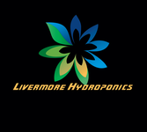 *UPDATED* California Bay Area HYDROPONICS supply store needs new COOL-Stealth Logo!!!  - Entry #73