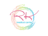 RK medical center Logo - Entry #301