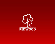 REDWOOD Logo - Entry #118