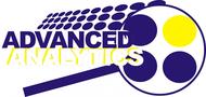 Advanced Analytics Logo - Entry #74