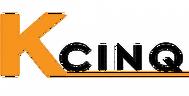 K-CINQ  Logo - Entry #133