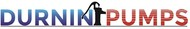 Durnin Pumps Logo - Entry #211