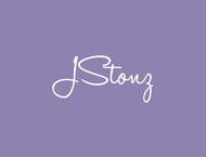 JStonz Logo - Entry #6