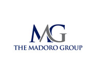 The Madoro Group Logo - Entry #156