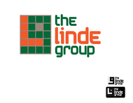 The Linde Group Logo - Entry #124